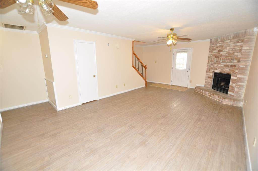 2053 Country Village Boulevard - Photo 1