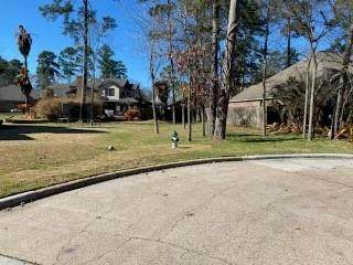 3311 Rollingwood Court, Montgomery, TX 77356 (MLS #33593608) :: The Property Guys