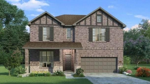 6342 Cambrai Wood Lane, Katy, TX 77493 (MLS #33618198) :: Lerner Realty Solutions