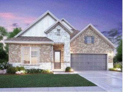 5003 Wooded Lake Drive, Spring, TX 77386 (MLS #33644227) :: NewHomePrograms.com LLC