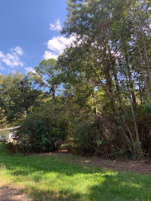 0 Rain Forest Road, Onalaska, TX 77360 (MLS #33704906) :: Caskey Realty
