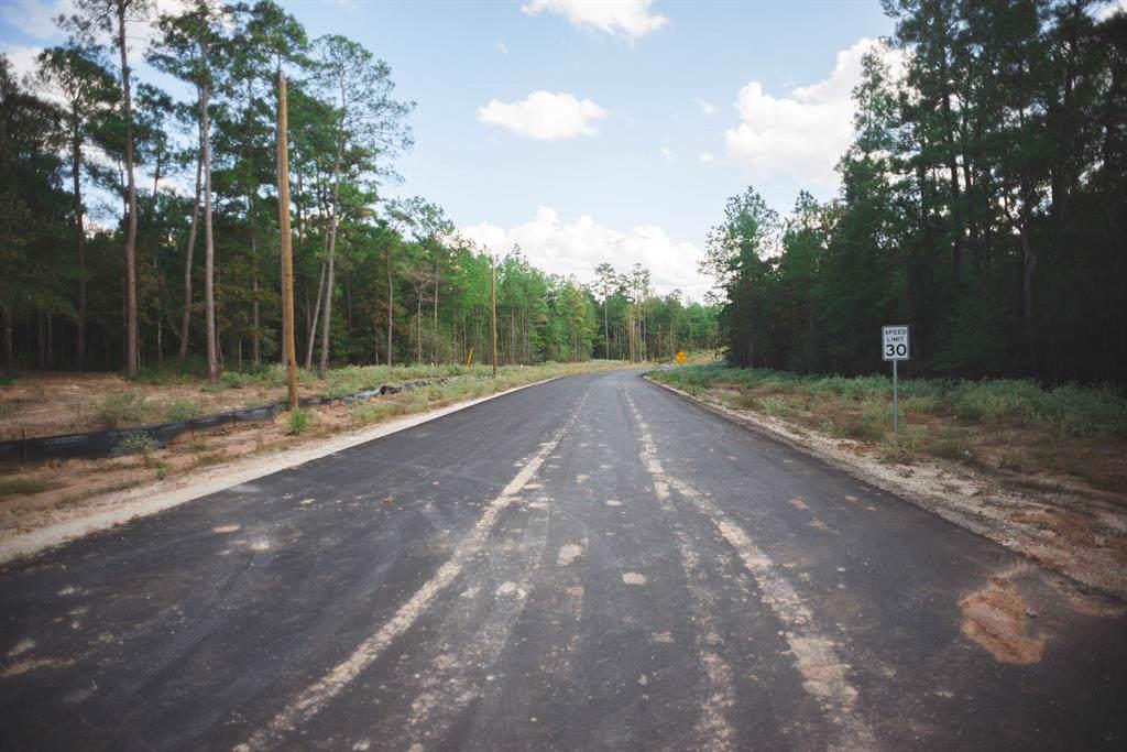 0 Brahman Lane - Photo 1