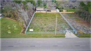 11127 Sam Houston Parkway - Photo 1