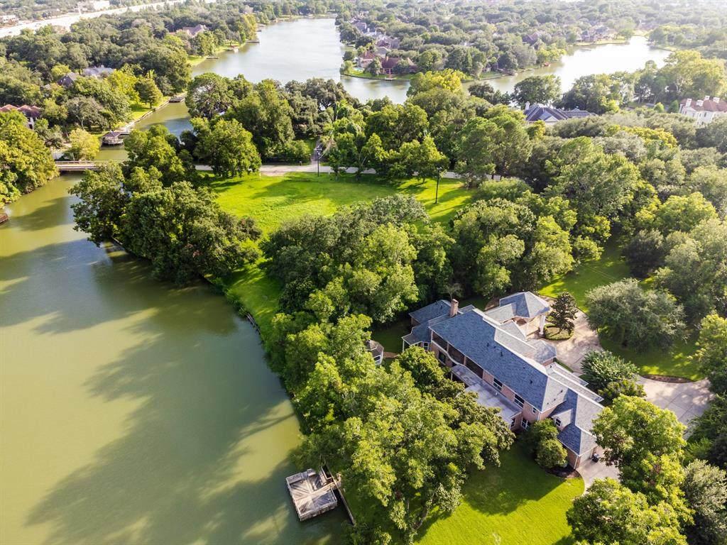 435 Alkire Lake Drive - Photo 1