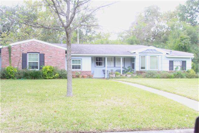 1523 Milford Street, Houston, TX 77006 (MLS #33844315) :: Guevara Backman