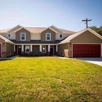 2418-2420 Jones Street, Rosenberg, TX 77471 (MLS #33845585) :: Fairwater Westmont Real Estate