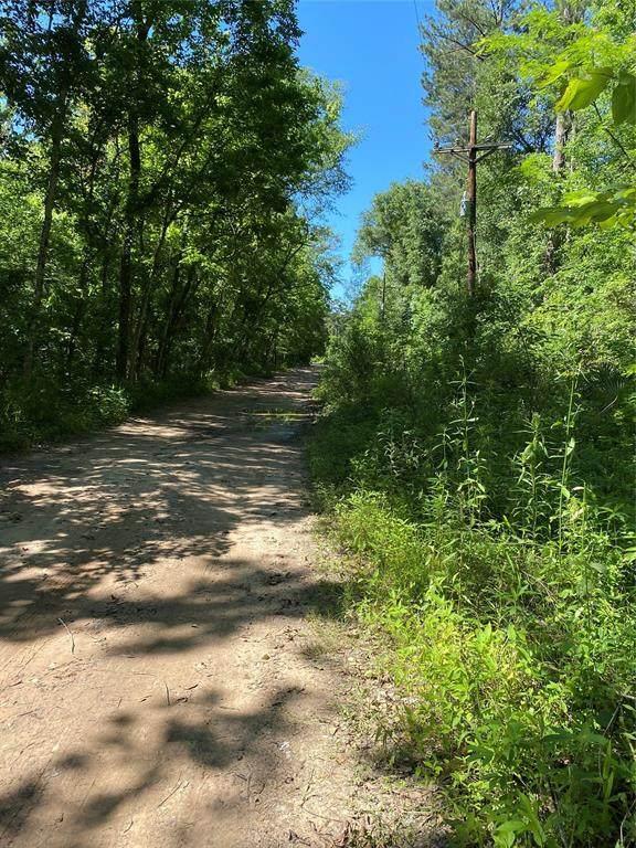 000 Mill Creek Drive - Photo 1