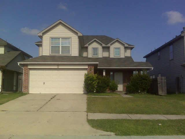 19819 Twisted Creek Drive, Tomball, TX 77375 (MLS #3387867) :: NewHomePrograms.com LLC
