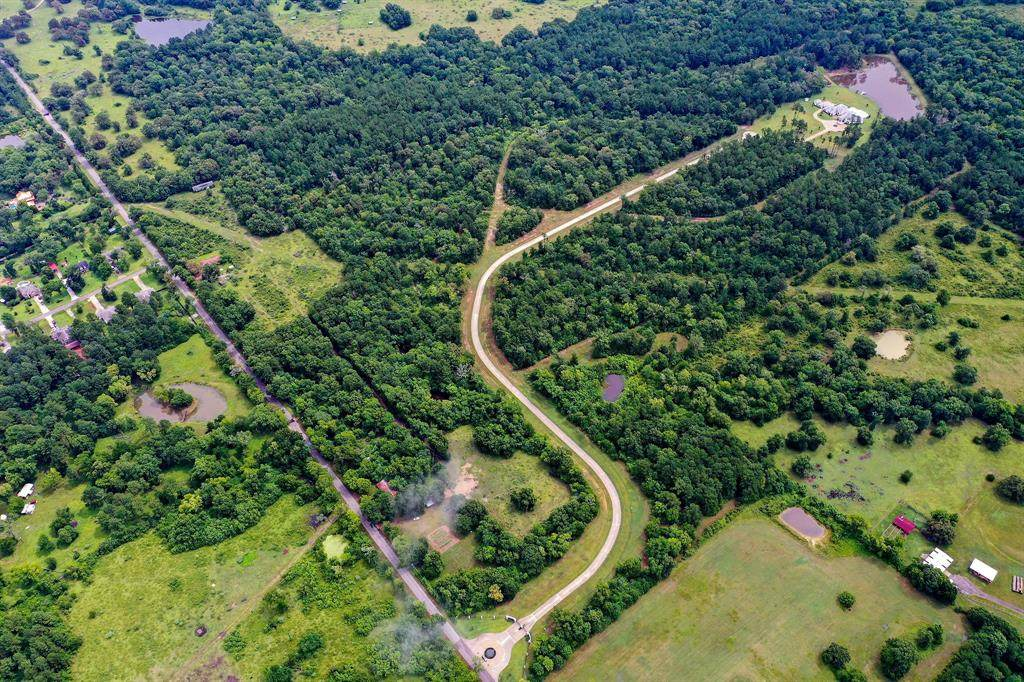 Lot 13 TBD Spring Branch Road - Photo 1