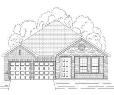 29531 Water Willow Trace Drive, Spring, TX 77386 (MLS #33910488) :: The Home Branch