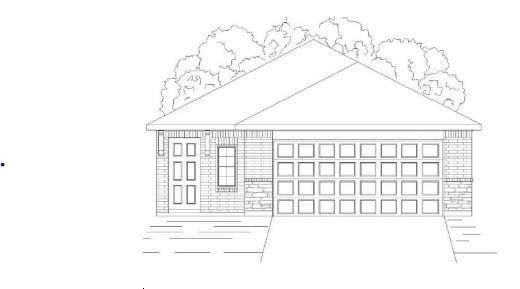 1921 Hidden Cedar Drive, Conroe, TX 77301 (MLS #33940807) :: Giorgi Real Estate Group