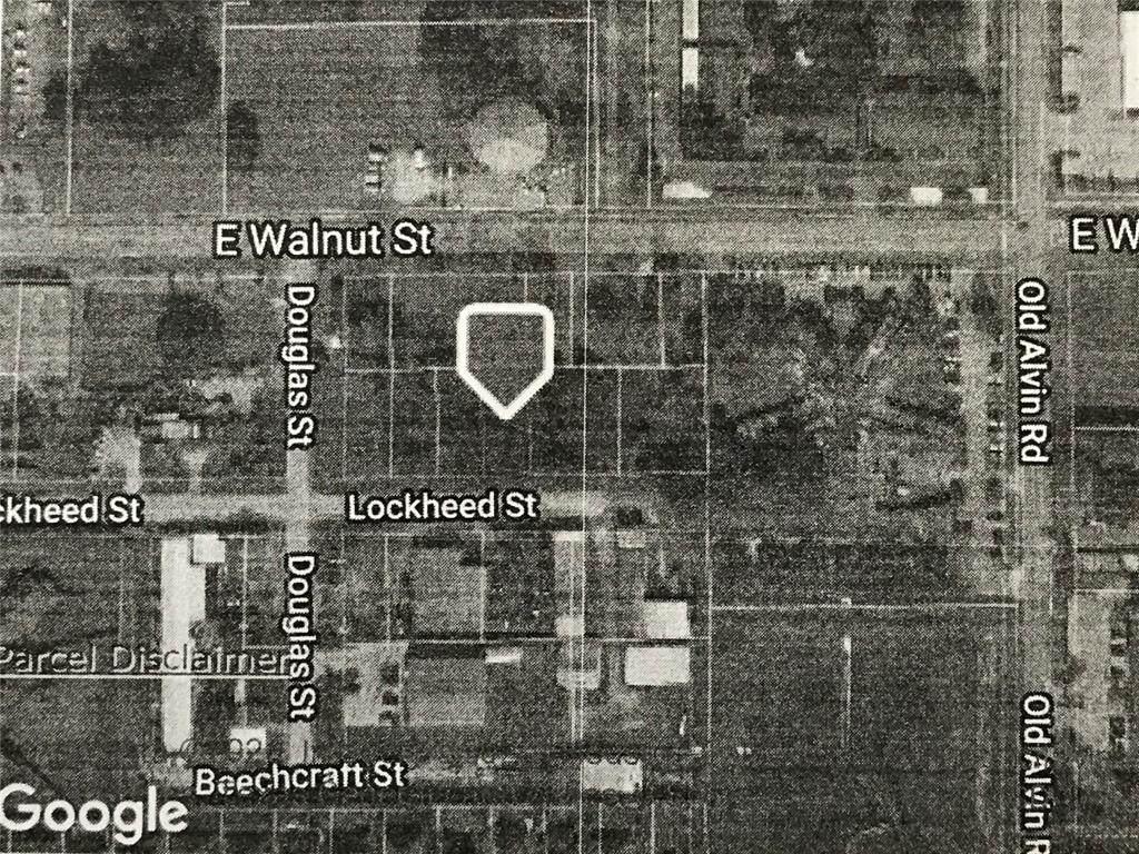 0 Lockheed Street - Photo 1