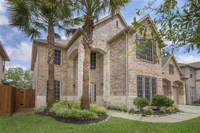 6906 Russelfield Lane, Houston, TX 77049 (MLS #34247300) :: The Heyl Group at Keller Williams
