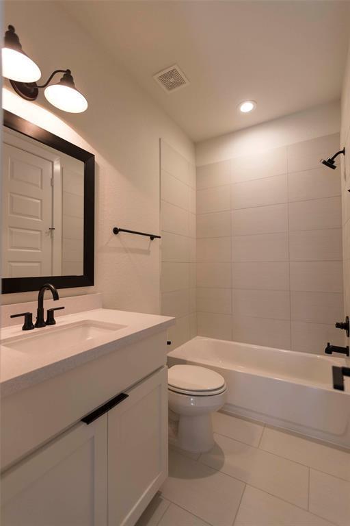 4231 Allen Street, Houston, TX 77007 (MLS #34280979) :: Fairwater Westmont Real Estate