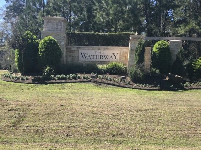 28410 Mendecino Glen Lane, Huffman, TX 77336 (MLS #34339548) :: Texas Home Shop Realty