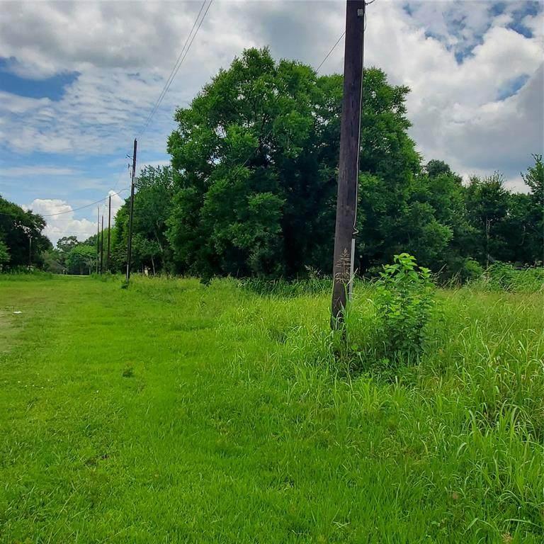 0 Pine Road - Photo 1