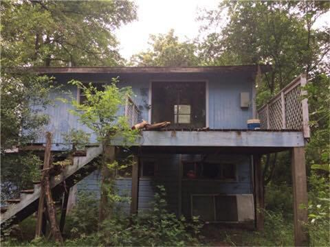 118 Basin Street, Porter, TX 77365 (MLS #34388958) :: Red Door Realty & Associates