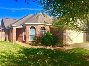 18202 Alemarble Oak Street, Cypress, TX 77429 (MLS #3439511) :: Texas Home Shop Realty