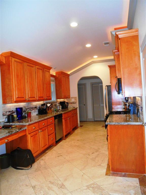 6139 Ariel Street, Houston, TX 77074 (MLS #34479904) :: Giorgi Real Estate Group