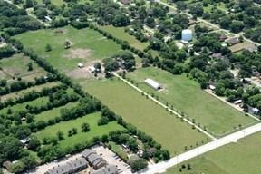 2615 Bamore Road N, Rosenberg, TX 77471 (MLS #34486342) :: The Heyl Group at Keller Williams