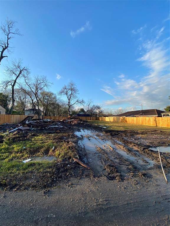 305 Kentucky Street, South Houston, TX 77587 (MLS #34487632) :: Ellison Real Estate Team