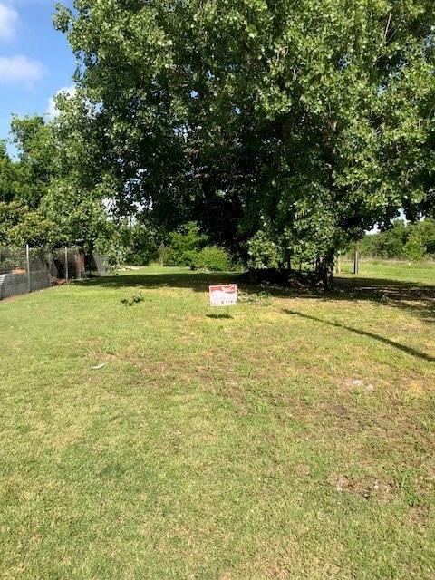 0 Hinton Street, Houston, TX 77022 (MLS #34493739) :: Giorgi Real Estate Group