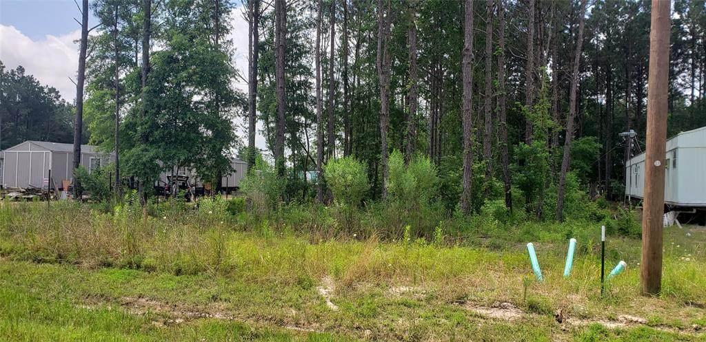 169 County Road 5015 - Photo 1