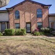 11544 S Kirkwood Road, Houston, TX 77477 (MLS #34518854) :: The Parodi Team at Realty Associates
