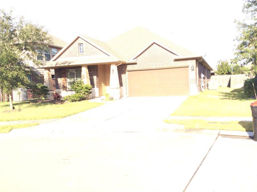 8610 Austin Thomas Drive - Photo 1