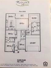 15319 Ronan Mist Drive, Humble, TX 77346 (MLS #34596606) :: Texas Home Shop Realty