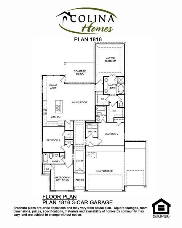 1615 Yuba Valley Drive, Rosharon, TX 77583 (MLS #34617113) :: Connect Realty