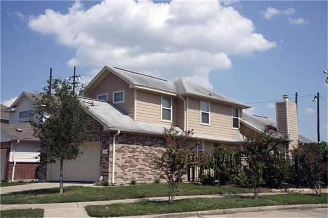 12163 Stone East Drive, Houston, TX 77035 (MLS #34693800) :: Team Parodi at Realty Associates