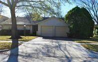 13919 Ivymount Drive, Sugar Land, TX 77498 (MLS #34779654) :: Lisa Marie Group   RE/MAX Grand