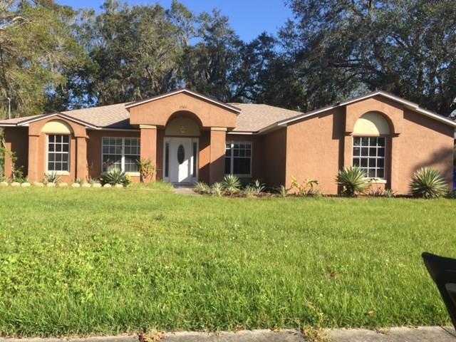 1501 Henry Street, Other, FL 34746 (MLS #34843872) :: Krueger Real Estate