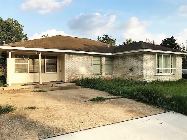 1928 Sherwood Forest Street, Houston, TX 77043 (MLS #34857018) :: The Heyl Group at Keller Williams