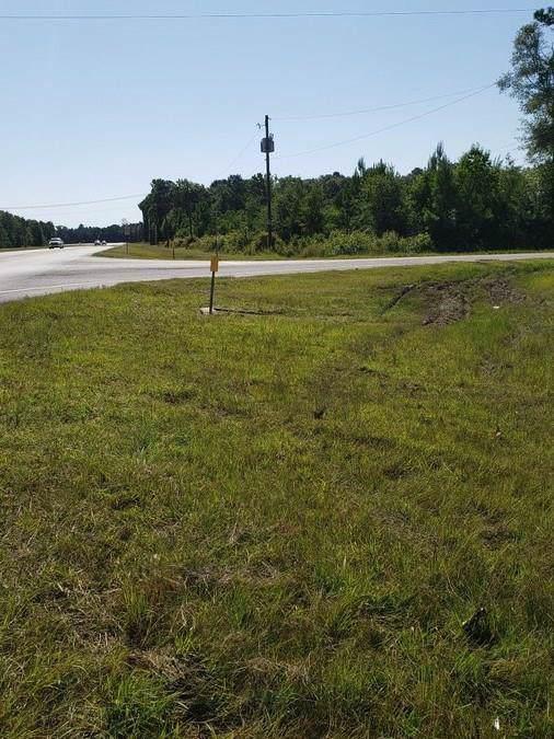 16454 Hickory Road - Photo 1