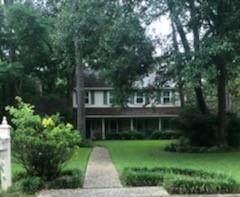 6411 Bayonne Drive, Spring, TX 77389 (MLS #34883474) :: Texas Home Shop Realty