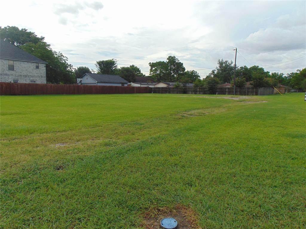 0 Wetherby Lane - Photo 1