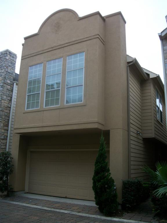 3438 Cline Street, Houston, TX 77020 (MLS #34996972) :: Texas Home Shop Realty