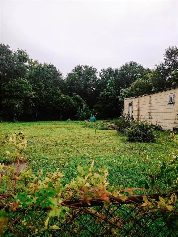 612 Dupont Drive, Orange, TX 77630 (MLS #35006282) :: Green Residential