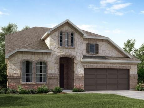 24626 Windmill Canyon Lane, Richmond, TX 77406 (MLS #35017524) :: NewHomePrograms.com LLC