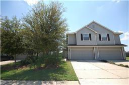 283 Brandy Ridge Lane, League City, TX 77539 (MLS #35025834) :: Texas Home Shop Realty