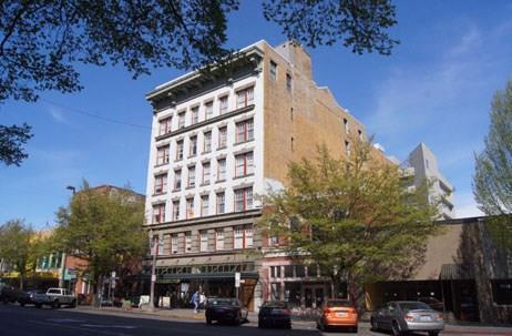 815 Pacific Avenue - Photo 1