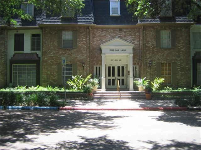 359 Post Oak Ln #322, Houston, TX 77024 (MLS #35152513) :: Glenn Allen Properties