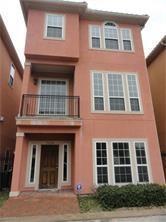 7202 Turtle Lagoon Row, Houston, TX 77036 (MLS #35155543) :: Texas Home Shop Realty