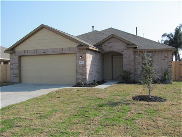 621 27th Avenue N, Texas City, TX 77590 (MLS #35205125) :: Texas Home Shop Realty
