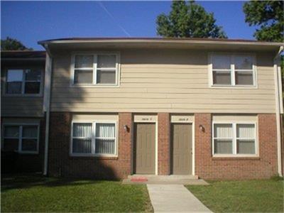 4826 Woodstone Drive - Photo 1