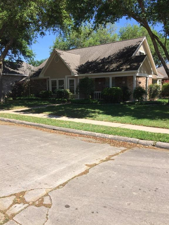 16 SE Abalone Street SW #00, Bay City, TX 77414 (MLS #35364744) :: Texas Home Shop Realty