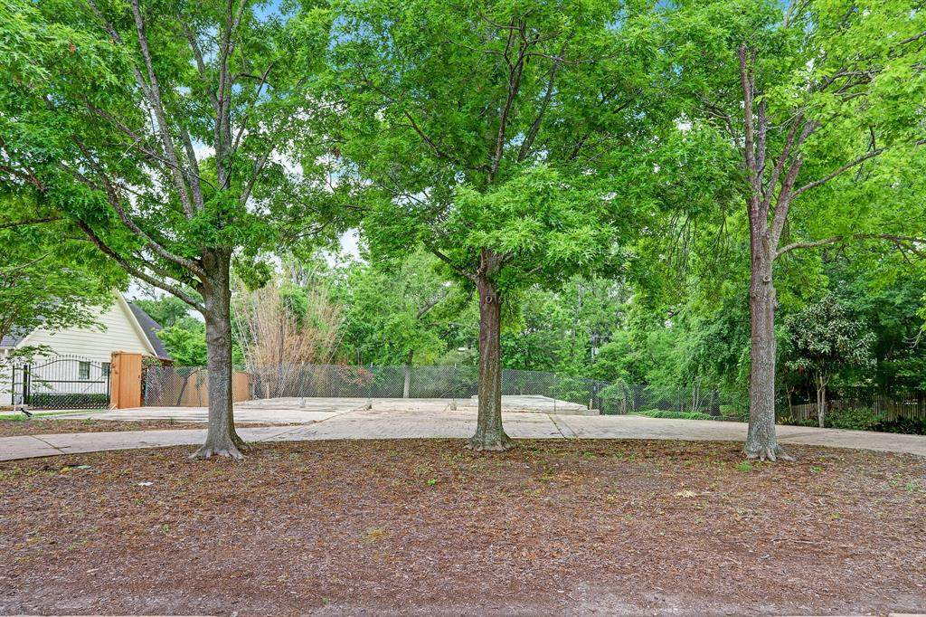 7718 Woodway Drive - Photo 1