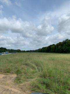 0 County Road 601, Dayton, TX 77535 (MLS #35422311) :: The Bly Team